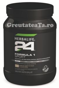 Herbalife-Formula-1-SPORT-din-Gama-Herbalife24
