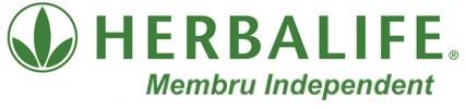 Produse Herbalife Logo Membru Independent
