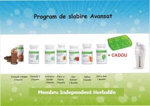 Program-de-slabire-avansat-herbalife-slabit-cura-dieta-nutritie-rapida