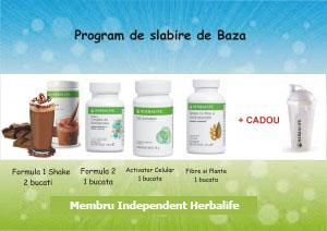 Program-de-slabire-baza-herbalife-slabit-cura-dieta-nutritie-rapida-300x212