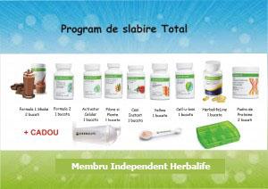 Program-de-slabire-total-herbalife-slabit-cura-dieta-nutritie-rapida-300x212