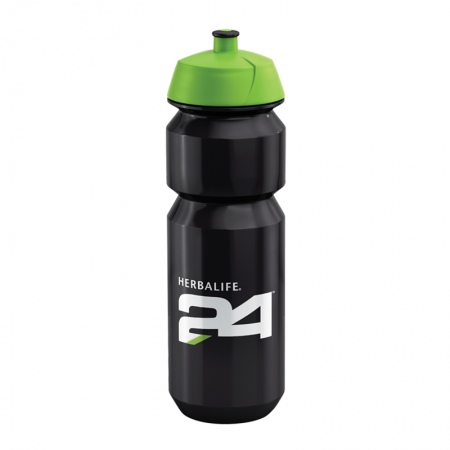 STICLĂ SPORT- 750ml