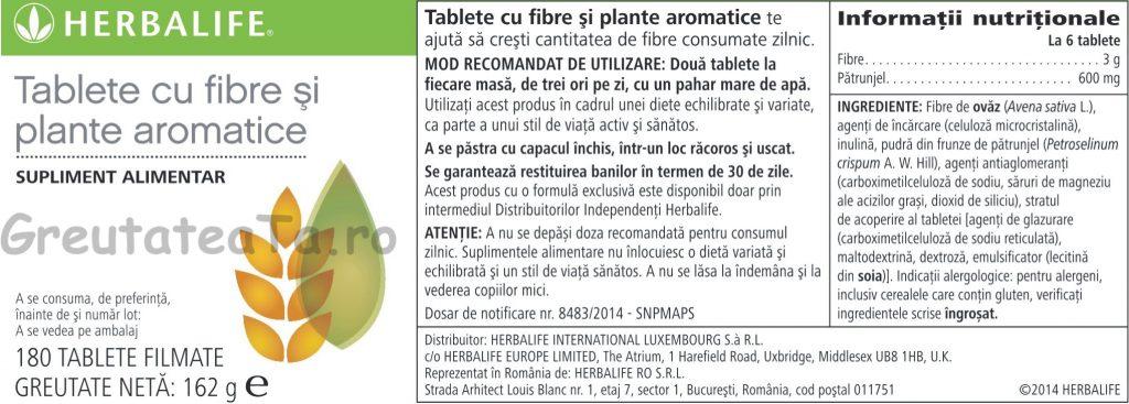 fibre-si-plante-herbalife-dieta-grasimi-cura-slabire-dieta-metoda1