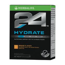 hydrate-hidratare-sport-herbalife-24-produse-sportivi-mushi-masa-musculara-sala
