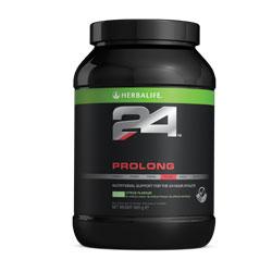 prolong-sport-herbalife-24-produse-sportivi-mushi-masa-musculara