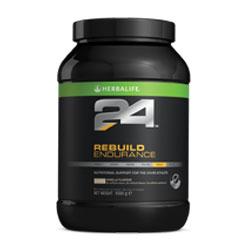 rebuid-endurance-sport-herbalife-24-produse-sportivi-mushi-masa-musculara