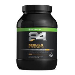 rebuid-strength-sport-herbalife-24-produse-sportivi-mushi-masa-musculara