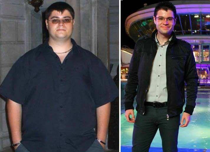 cămașă de slăbire pierdere în greutate și oboseală