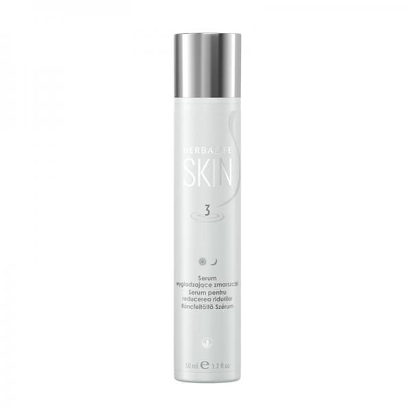 Herbalife Serum Skin pentru reducerea ridurilor 50ml