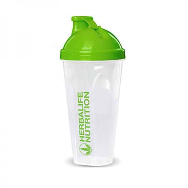 Shaker Herbalife Nutrition - SIMPLU